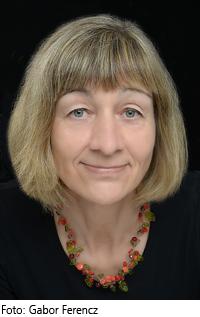 Sabine-Scherz